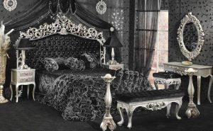 Vintage-Black-Decoration0