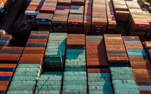 shipping-containers-as-seen-from-above