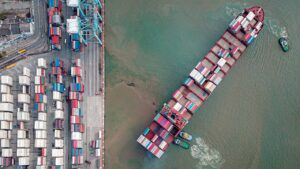 shipping, container, terminal-4319421
