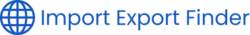 Import Export Finder