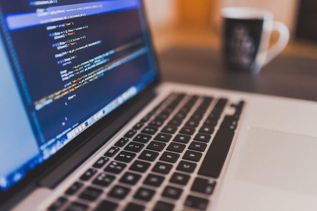 coding, programming, working-924920.jpg
