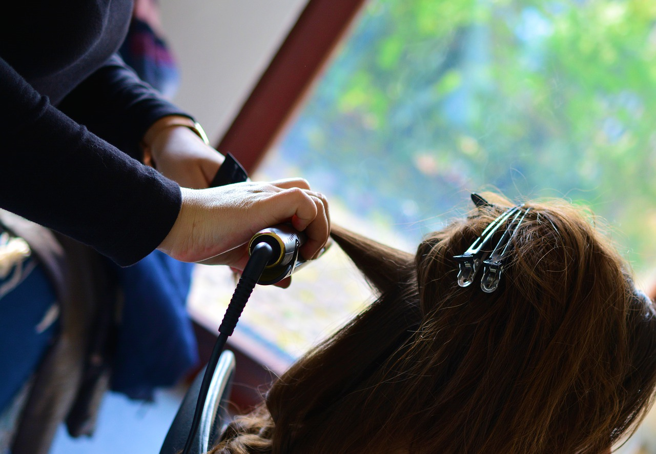 hair-hairdresser-barber-5473078